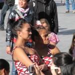 ... Maori Gruppe 4 ...