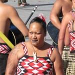... Maori Gruppe 3 ...